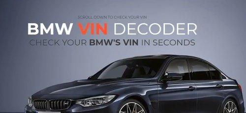 Полный мануал - гайд по кодированию BMW F-серии через E-Sys и BMW ICOM. Часть 2
