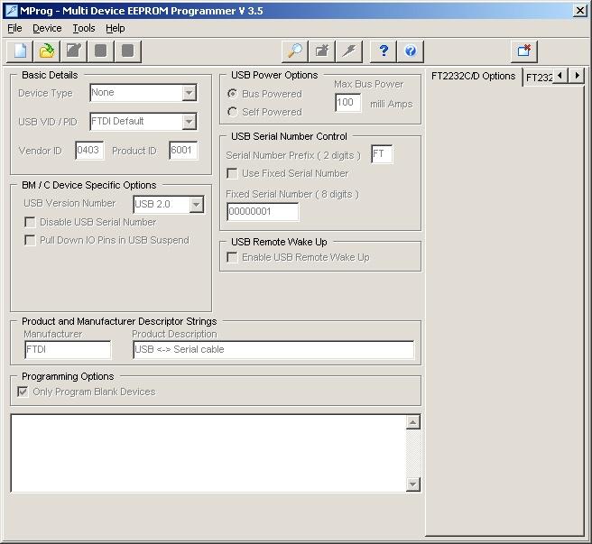 установка renault can clip на windows xp