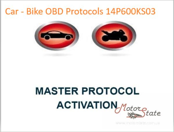 Фото KESS v2 Slave Car - Bike OBD Protocols 14P600KS03 - motorstate.com.ua