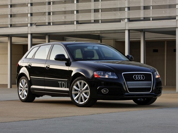 Фото Chip tuning remap files Audi A3 дизель Bosch CarMaster - motorstate.com.ua
