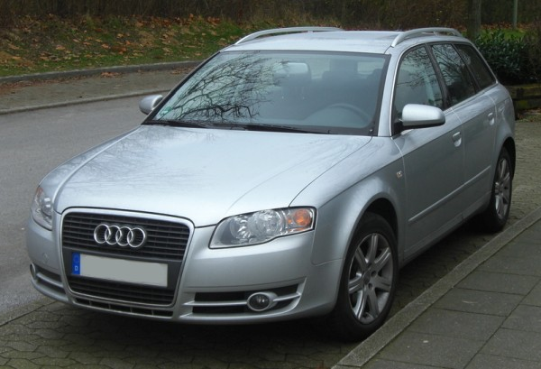 Фото Chip tuning remap files Audi A4 1.9 TDI дизель Bosch CarMaster - motorstate.com.ua