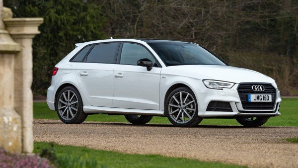 Фото Chip tuning remap files Audi S3 2.0 TFSI Bosch CarMaster - motorstate.com.ua