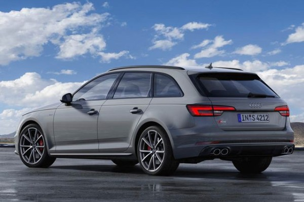 Фото Chip tuning remap files Audi S4 2.2 2.7 Bosch CarMaster - motorstate.com.ua