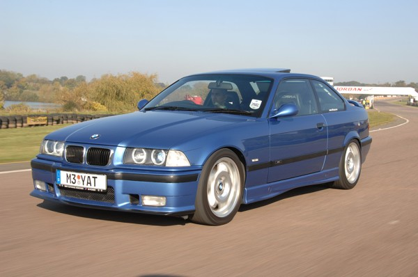 Фото Chip tuning remap files BMW E36 Bosch Siemens CarMaster - motorstate.com.ua