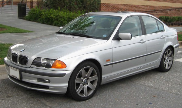 Фото Chip tuning remap files BMW E46 320i Bosch Siemens CarMaster - motorstate.com.ua