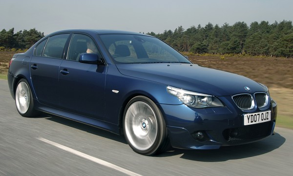 Фото Chip tuning remap files BMW E60 E61 Bosch Siemens CarMaster - motorstate.com.ua