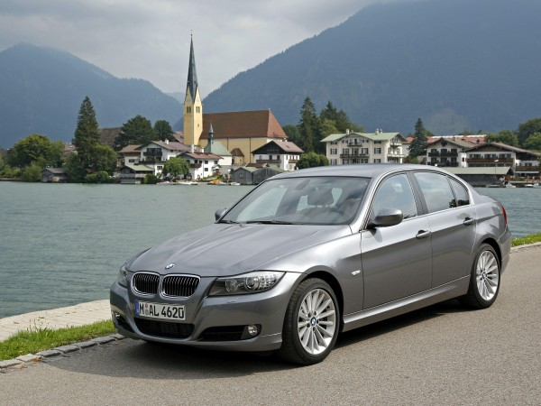Фото Chip tuning remap files BMW E90 E91 E92 E93 Bosch CarMaster - motorstate.com.ua