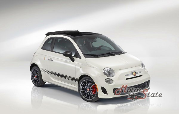 Фото Chip tuning remap files Fiat 500 Abarth Bosch Marelli CarMaster - motorstate.com.ua
