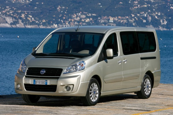 Фото Chip tuning remap files Fiat Doblo Scudo Bosch EDC16 Marelli без сажевого и EGR Tuner - motorstate.com.ua