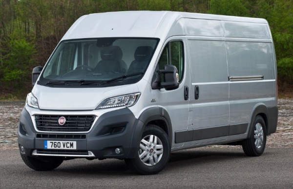 Фото Chip tuning remap files Fiat Ducato Bosch Visteon CarMaster - motorstate.com.ua