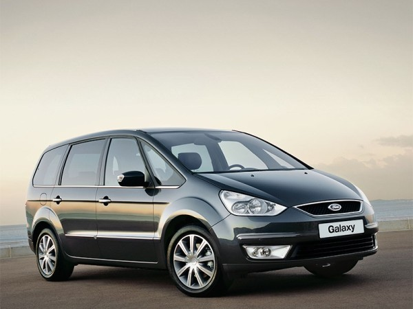 Фото Chip tuning remap files Ford Galaxy 2.0 2.2 Bosch Siemens Delphi CarMaster - motorstate.com.ua