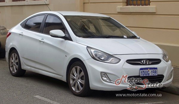 Фото Chip tuning remap files Hyundai Accens Coupe Elantra Getz Bosch Siemens + Mappack CarMaster - motorstate.com.ua