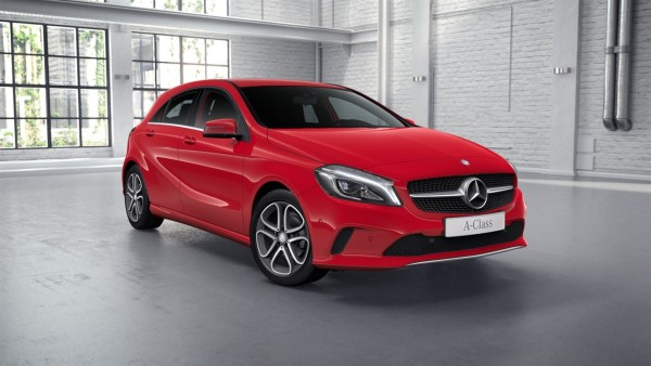 Фото Chip tuning remap files Mercedes A-180 Bosch + Mappack CarMaster - motorstate.com.ua