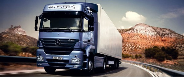Фото Chip tuning remap files Mercedes Actros автобус Temic CarMaster - motorstate.com.ua