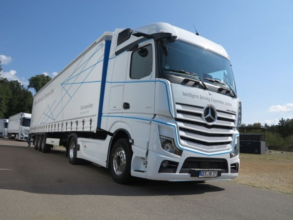 Фото Chip tuning remap files Mercedes Actros грузовик Bosch Temic + Mappack CarMaster - motorstate.com.ua