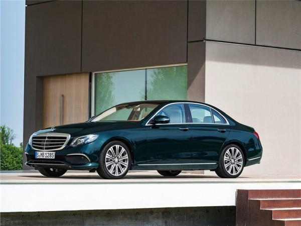 Фото Chip tuning remap files Mercedes E 200 220 Bosch Delphi Temic + Mappack CarMaster - motorstate.com.ua