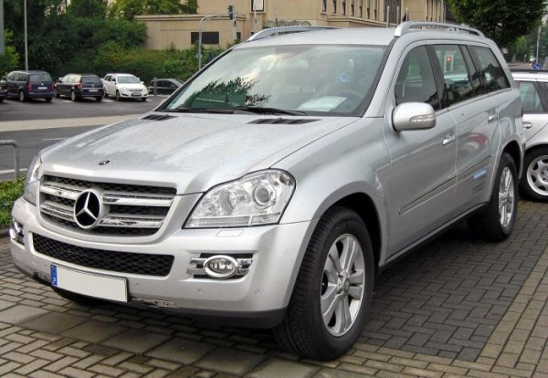 Фото Chip tuning remap files Mercedes GL W211 W221 Bosch ME9.7 EDC16 Tuner - motorstate.com.ua