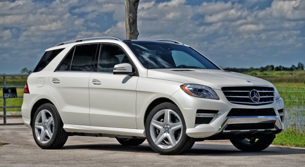 Фото Chip tuning remap files Mercedes ML Bosch CarMaster - motorstate.com.ua