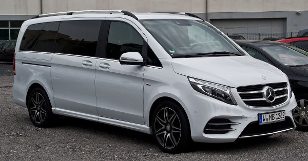 Фото Chip tuning remap files Mercedes Vito Bosch Delphi CarMaster - motorstate.com.ua