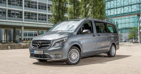 Фото Chip tuning remap files Mercedes Vito Bosch EDC16 без сажевого и EGR Tuner - motorstate.com.ua
