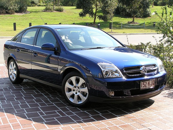 Фото Chip tuning remap files Opel Vectra C Bosch CarMaster - motorstate.com.ua