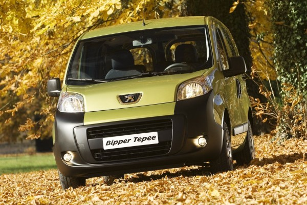 Фото Chip tuning remap files Peugeot Bipper Bosch EDC16 CarMaster - motorstate.com.ua