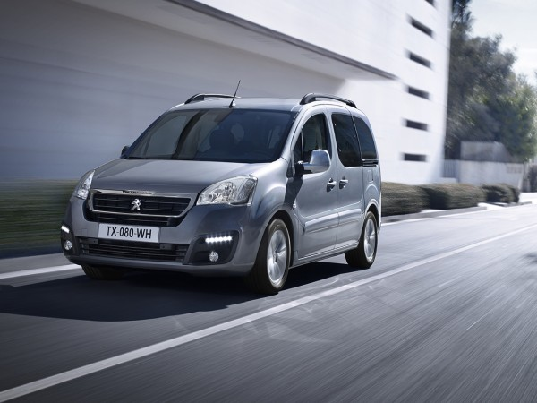 Фото Chip tuning remap files Peugeot Partner Bosch Siemens CarMaster - motorstate.com.ua