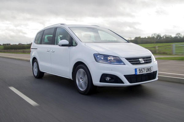 Фото Chip tuning remap files Seat Alhambra Bosch CarMaster - motorstate.com.ua