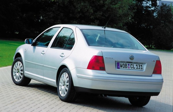 Фото Chip tuning remap files VW Bora Golf LT-35 Polo Touran Bosch Tuner - motorstate.com.ua