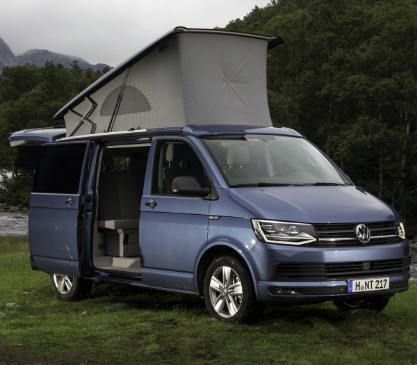 Фото Chip tuning remap files VW California Bosch CarMaster - motorstate.com.ua