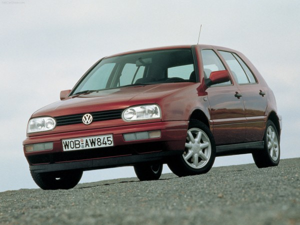 Фото Chip tuning remap files VW Golf 3 Bosch Siemens Temic CarMaster - motorstate.com.ua