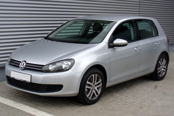 Фото Chip tuning remap files VW Golf 6 Bosch Siemens + damos Mappack CarMaster - motorstate.com.ua