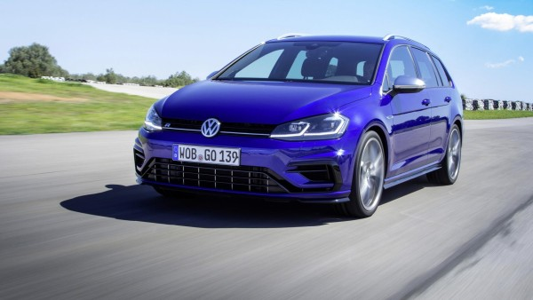 Фото Chip tuning remap files VW Golf Bosch + Damos Temic Siemens CarMaster - motorstate.com.ua