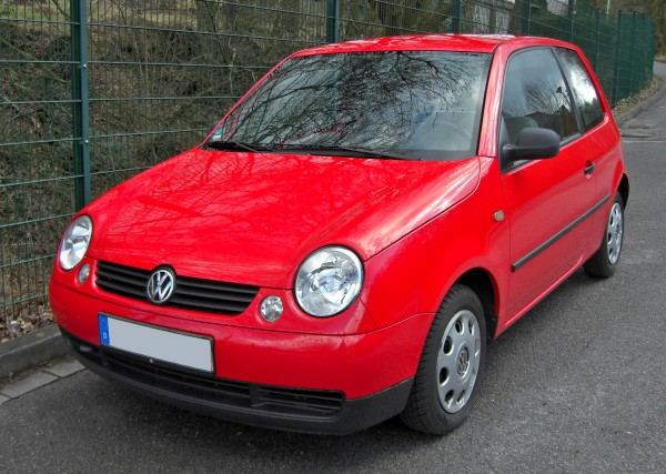 Фото Chip tuning remap files VW Lupo Bosch Siemens CarMaster - motorstate.com.ua