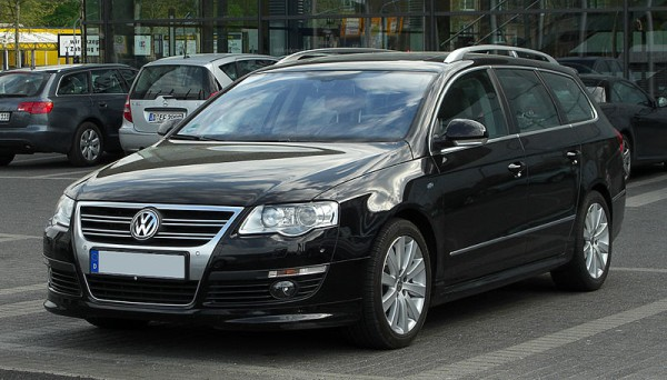 Фото Chip tuning remap files VW Passat B6 Bosch Siemens CarMaster - motorstate.com.ua
