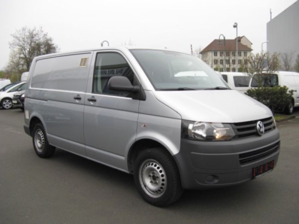 Фото Chip tuning remap files VW T5 Bosch + damos Mappack CarMaster - motorstate.com.ua