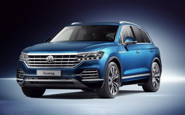 Фото Chip tuning remap files VW Touareg Bosch + damos Mappack CarMaster - motorstate.com.ua