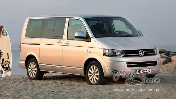 Фото Chip tuning remap files VW Transporter T4 T5 T6 Bosch EDC отключен DPF, EGR Tuner - motorstate.com.ua