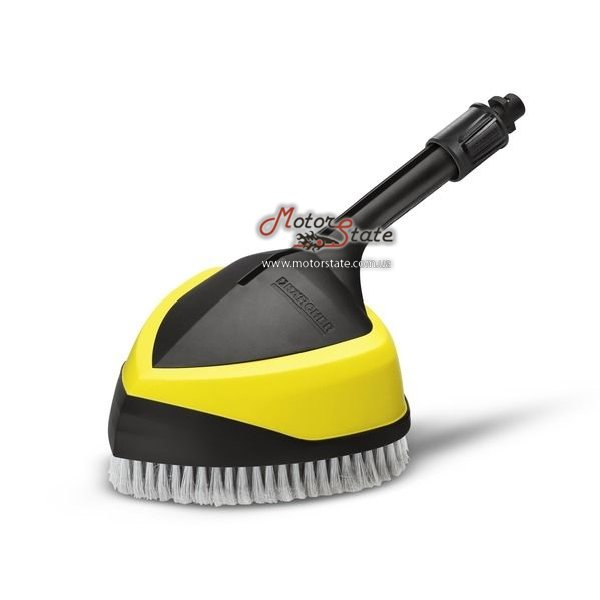 Фото Щетка Power Brush D 150 Karcher - motorstate.com.ua