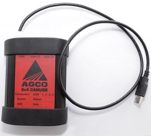 [Image: AGCO-2.jpg]