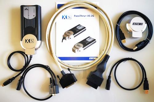 [Image: Actia-PassThru-kit.jpg]