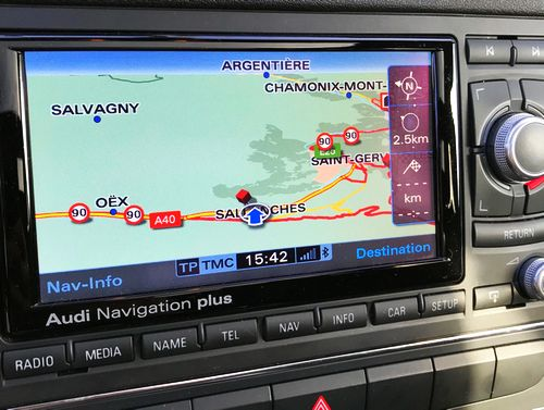 [Image: Audi-RNS-E-Europe-Maps.jpg]