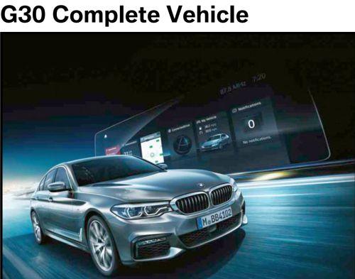 [Image: BMW-G30-Technical-Training.jpg]
