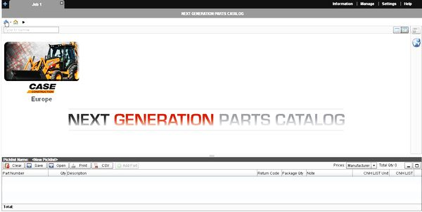 [Image: Case-Construction-Next-Generation.jpg]