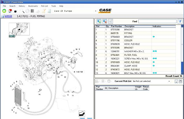 [Image: Case-Construction-North-America.jpg]