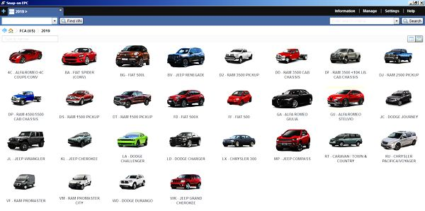 [Image: Chrysler-FCA-EPC.jpg]