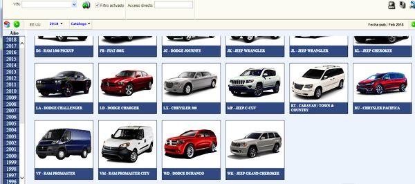 [Image: Chrysler-Pais-International-EPC.jpg]