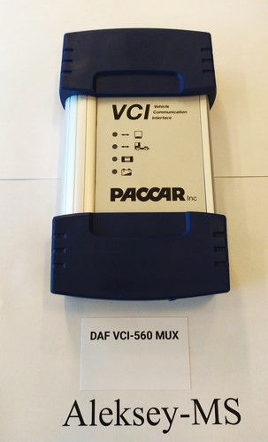 [Image: DAF-VCI-560-MUX.jpg]