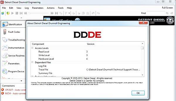 [Image: Detroit-Diesel-Drumroll-Engineering-DDDE.jpg]