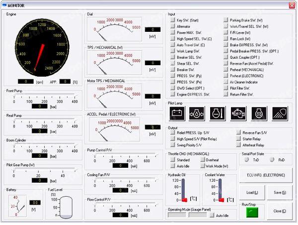 [Image: Doosan-Data-Monitoring-System-DMS.jpg]
